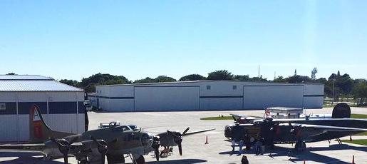 VCC-Project-Thumnail-Pompano-Executive-Aviation-Center