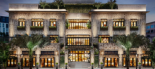 VCC-Project-Thumnail-Restoration-Hardware