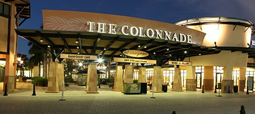 VCC-Project-Thumnail-Sawgrass-Mills-Colonnade