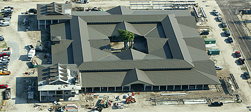 VCC-Project-Thumnail-Valiente-Polo-Equestrian-Center