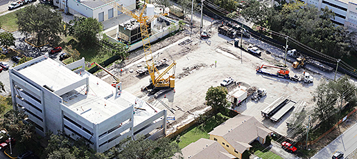 VCC-Project-Thumnail-Aventura-Hospital-Parking-Garage