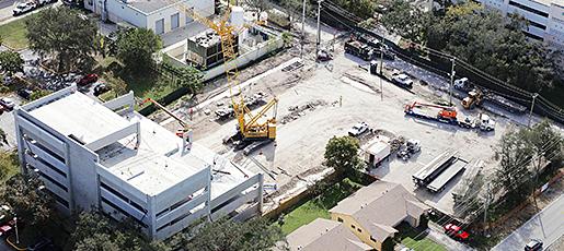 VCC-Project-Thumnail-Aventura-Hospital-Parking-Garage